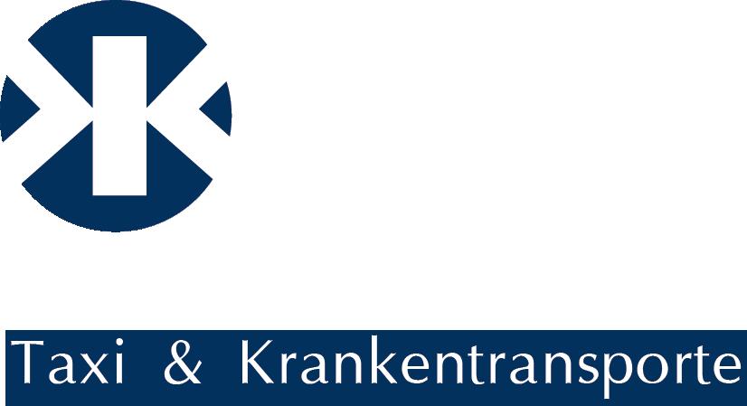 Taxi und Krankenfahrten Karczinski-Knizia